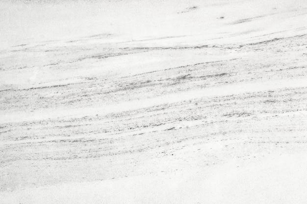 Закройте вверх белой мраморной текстурированной стены Бесплатные Фотографии