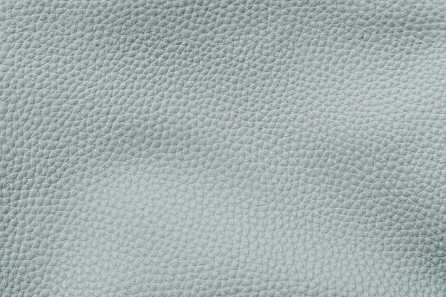 柔らかい革の背景 無料写真