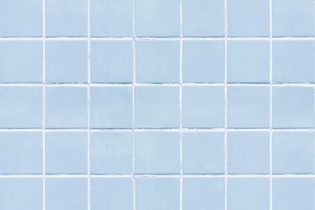 Пастельная плитка для ванной Бесплатные Фотографии