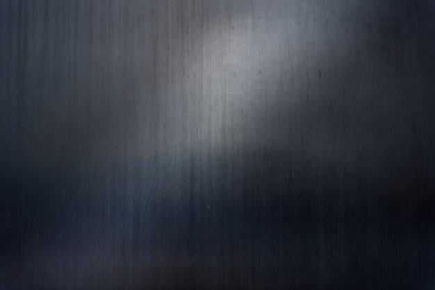 黒の心の背景 無料写真