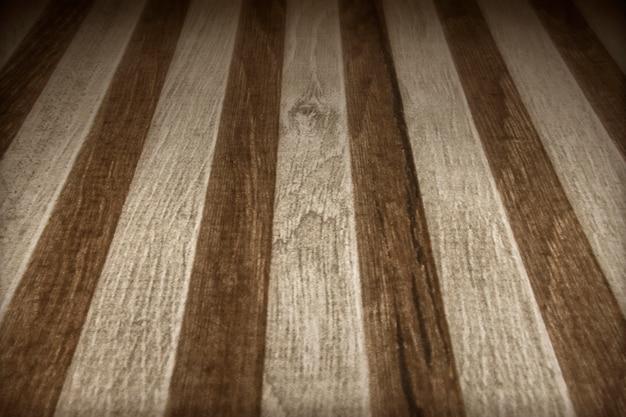 Деревянное поверхностное изделие Бесплатные Фотографии