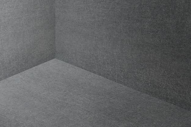灰色の製品の背景 無料写真
