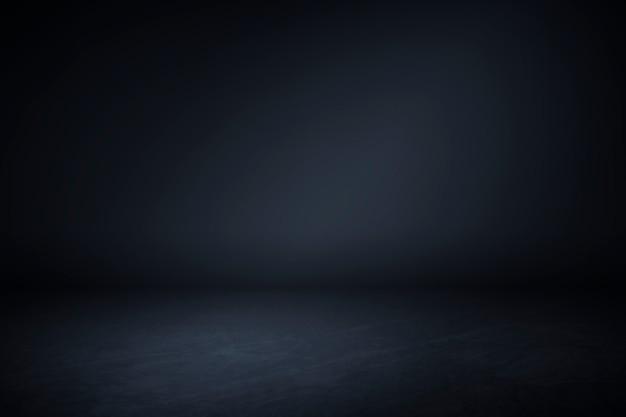 Темно-синий фон продукта Бесплатные Фотографии