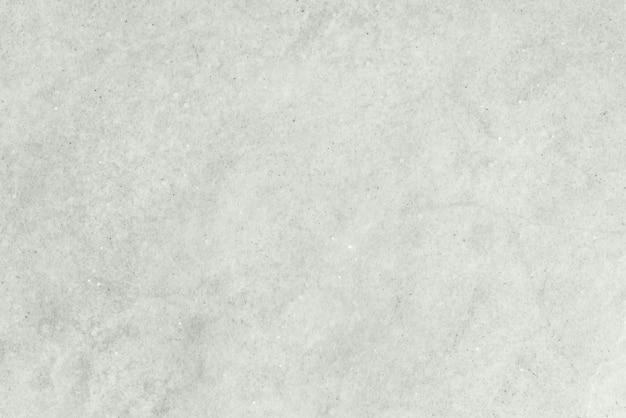 Светло-серая бетонная стена Бесплатные Фотографии