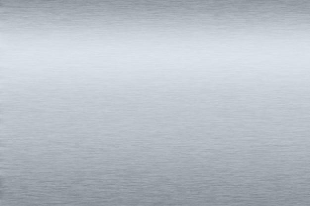 Металлический текстурированный фон Бесплатные Фотографии