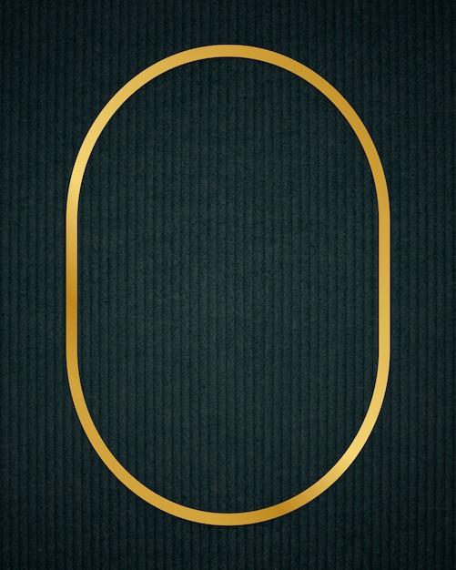 Рамка из фактурной ткани Бесплатные Фотографии
