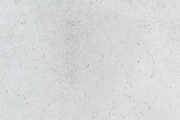 Серая бетонная стена Бесплатные Фотографии