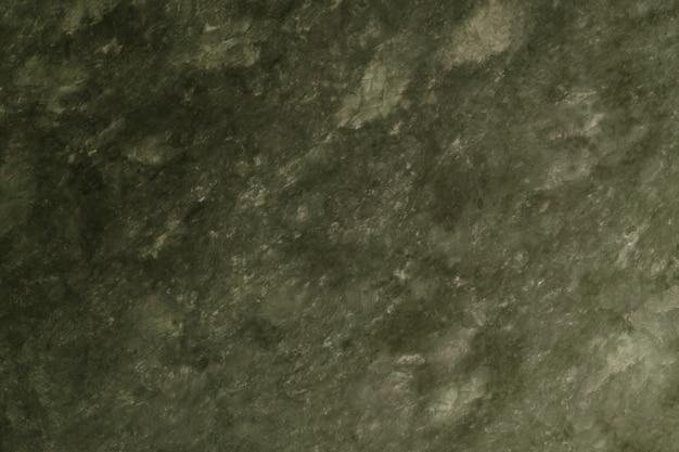 大理石の石の背景 無料写真