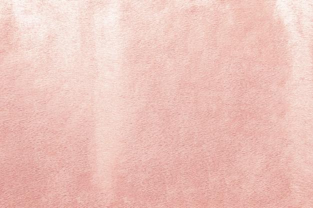ピンクのコンクリートの壁 無料写真