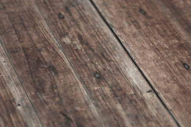 素朴な木製の床 無料写真