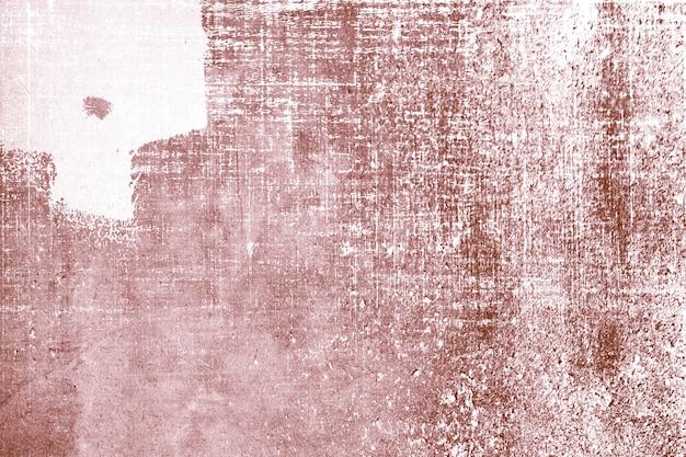 ピンクメタリックのテクスチャ背景 無料写真