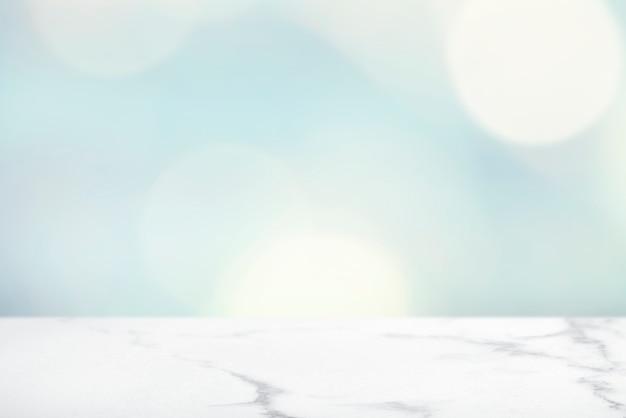 大理石の製品の背景 無料写真