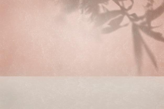 ピンクの製品の背景 無料写真