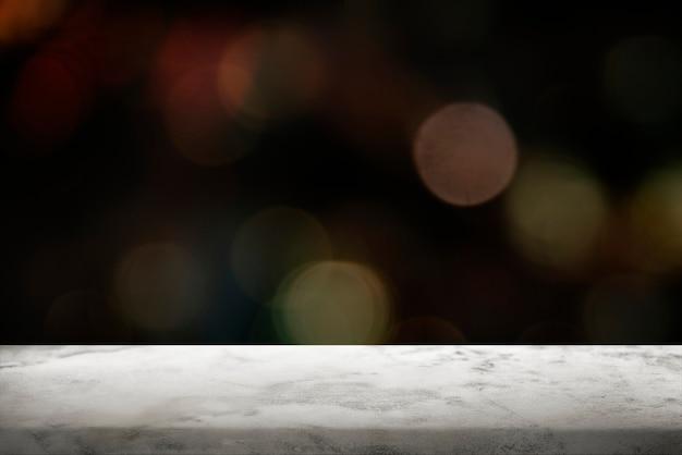 Фон бетонного продукта Бесплатные Фотографии