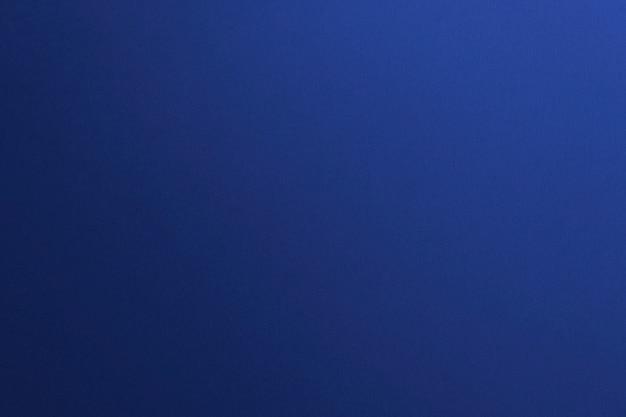 青いコンクリートの質感のある壁 無料写真