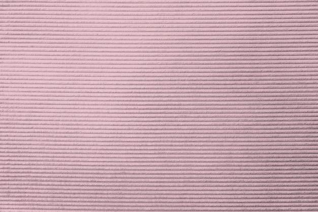 ピンクの布の質感 無料写真