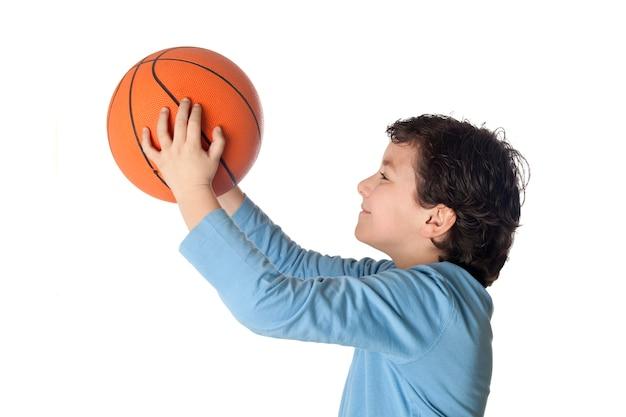 картинка перестрелка мячом можно было исправить