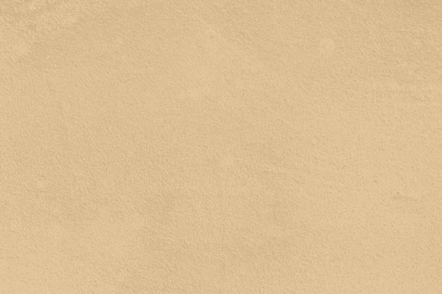 古い茶色の紙テクスチャ背景をクローズアップ Premium写真