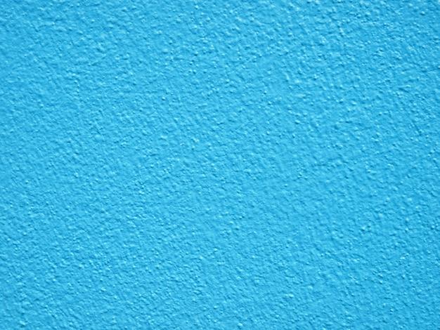 工業ビルの水色の壁 Premium写真