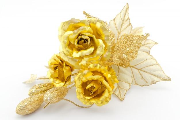 Невесты, золотой букет орел официальный сайт