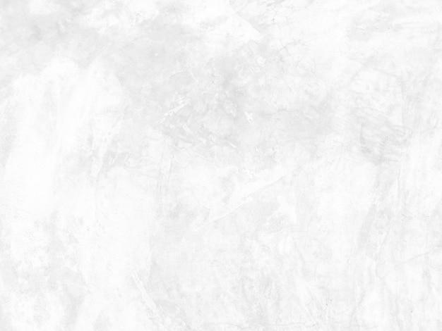 背景テクスチャ、背景として白い大理石のテクスチャを閉じる Premium写真
