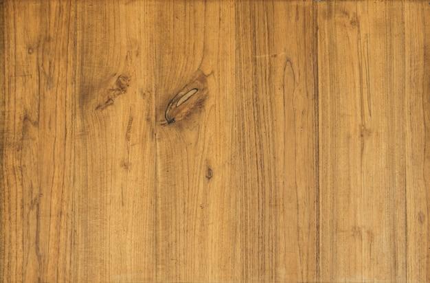 高解像度の木のテクスチャ背景 Premium写真