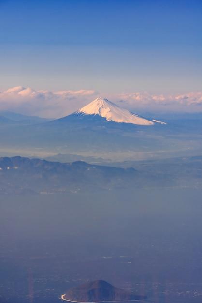 山富士日本 Premium写真