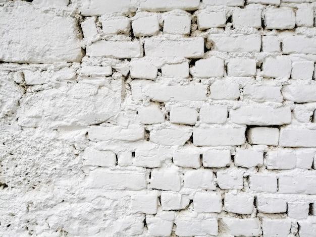 白いテクスチャ壁 無料写真