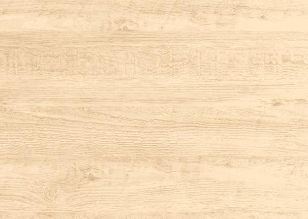 木目テクスチャ、木の板。閉じる。 Premium写真