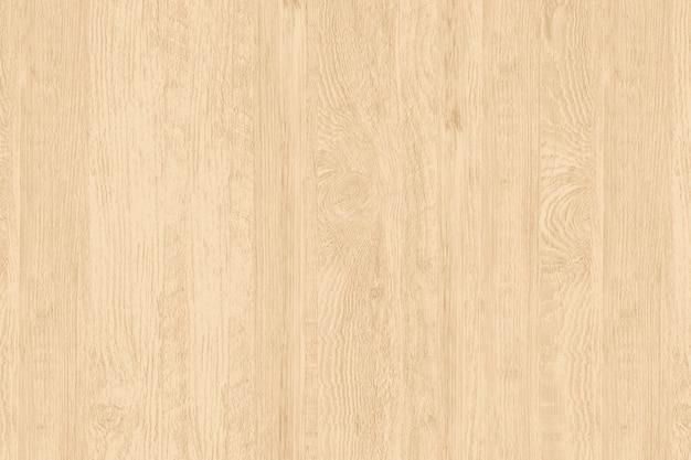 木目テクスチャ、木の板。ウッドの背景のテクスチャ Premium写真