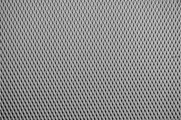 黒の質感のキラキラの背景 Premium写真