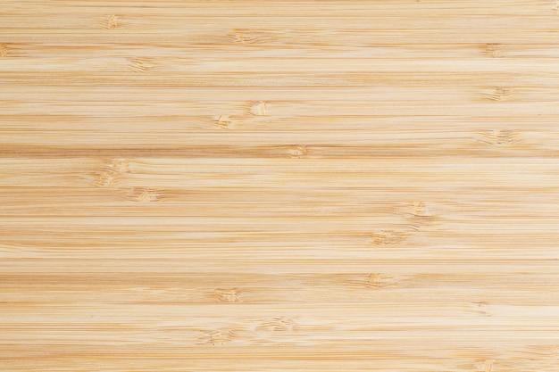 背景のための竹の表面のマージ Premium写真