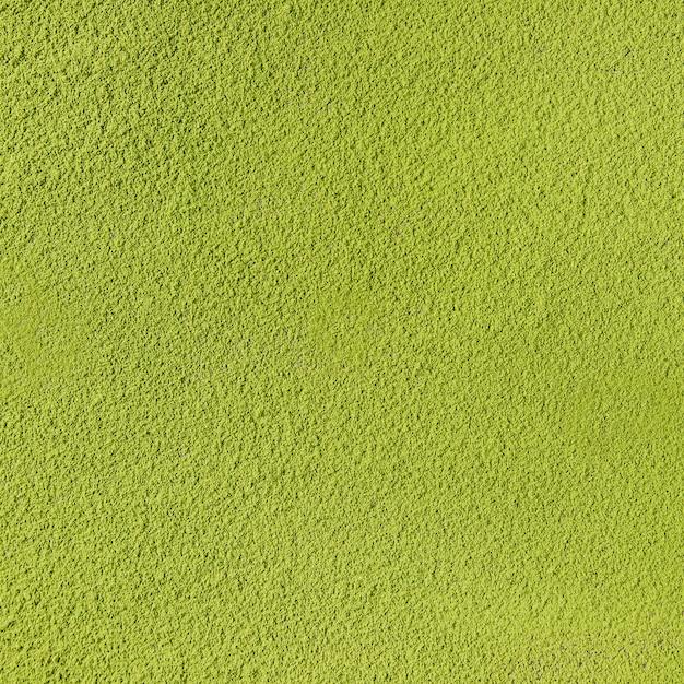 緑茶抹茶パウダー Premium写真