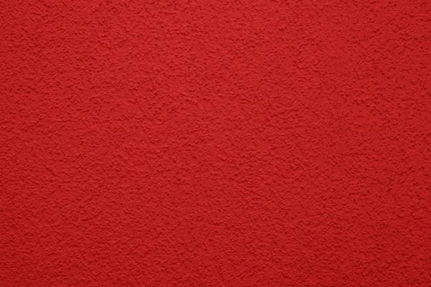 Яркая, красочная текстура бетонной стены, окрашенный фон Premium Фотографии