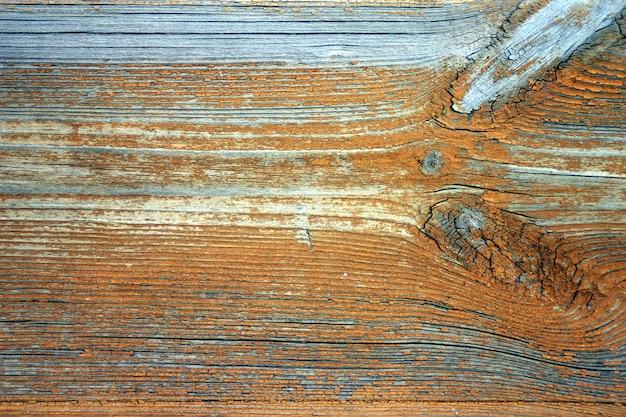 古い木の板 Premium写真