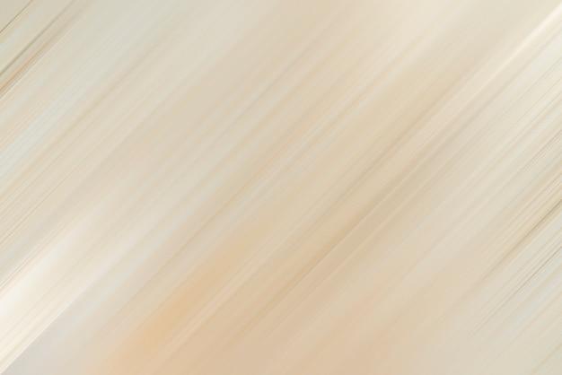 斜めのストリップライン。抽象的な背景。モダンなグラフィックデザインとテキストの背景。 Premium写真