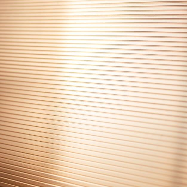 Белая полоса по диагонали. абстрактный фон Premium Фотографии