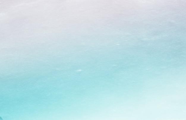 顔と体のクリーム。テクスチャ化粧品セレクティブフォーカス Premium写真