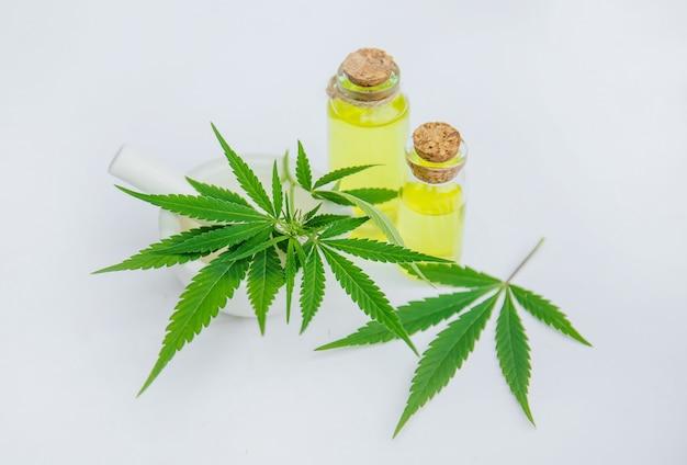 Конопля отвар выращивание в открытом грунте марихуаны