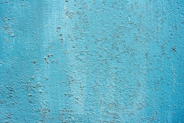 傷や亀裂のある金属の質感 Premium写真