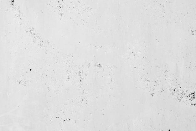 Металлическая текстура с царапинами и трещинами Premium Фотографии