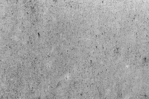テクスチャ、金属、壁、それは背景として使用できます。傷や亀裂のある金属の質感 Premium写真