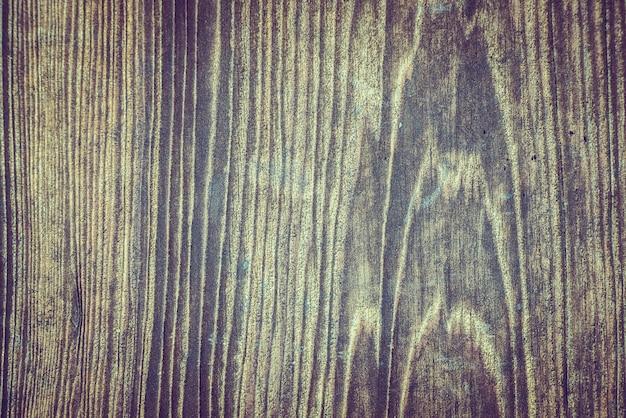 木のテクスチャ 無料写真