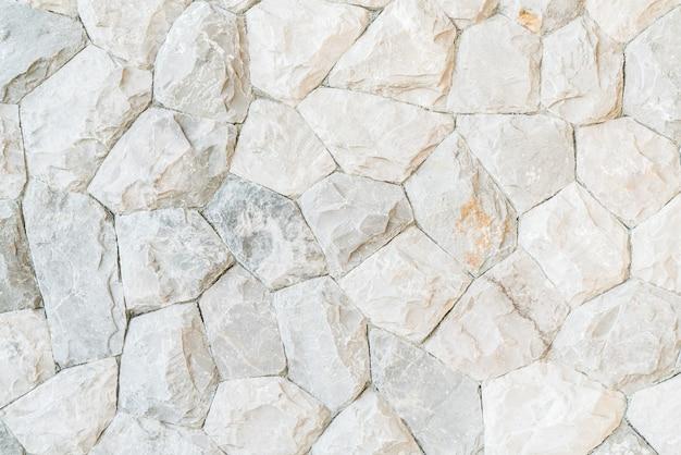 Белые каменные текстуры Бесплатные Фотографии