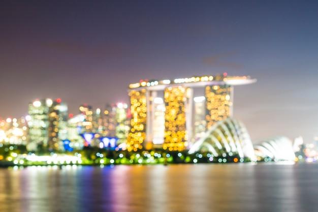 Город сингапур Бесплатные Фотографии