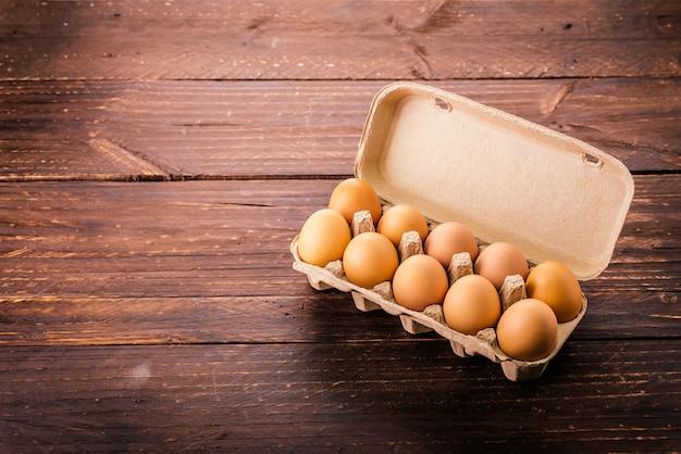 Яйца Бесплатные Фотографии