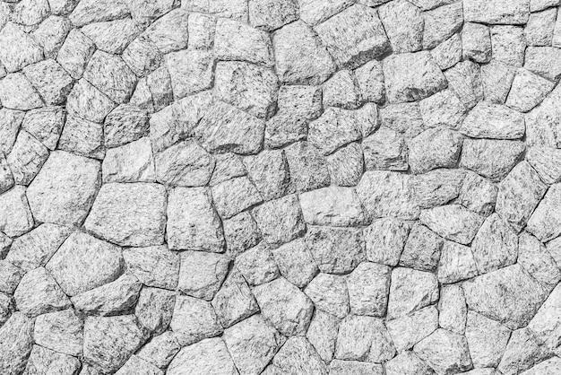 Каменные текстуры фона Бесплатные Фотографии