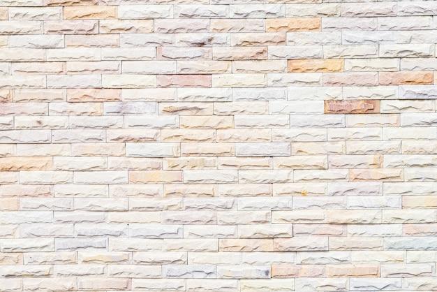 Текстуры кирпичной стены Бесплатные Фотографии