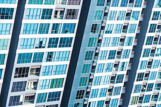 建築パターン 無料写真