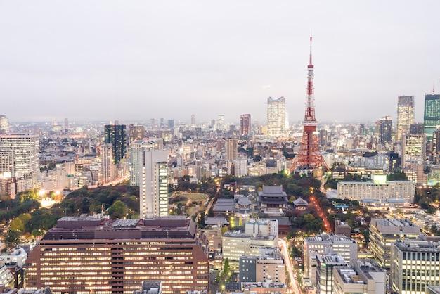 東京都 無料写真